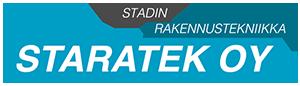Staratek Oy Logo